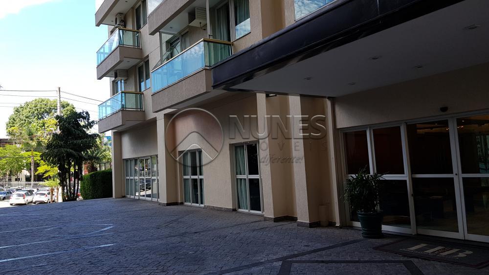 Alugar Apartamento / Flat em Barueri apenas R$ 3.000,00 - Foto 4