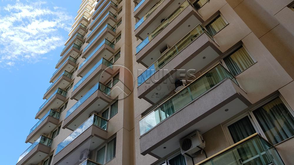 Alugar Apartamento / Flat em Barueri apenas R$ 3.000,00 - Foto 2