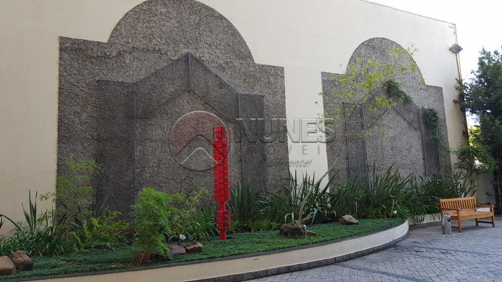 Alugar Apartamento / Flat em Barueri apenas R$ 3.000,00 - Foto 5