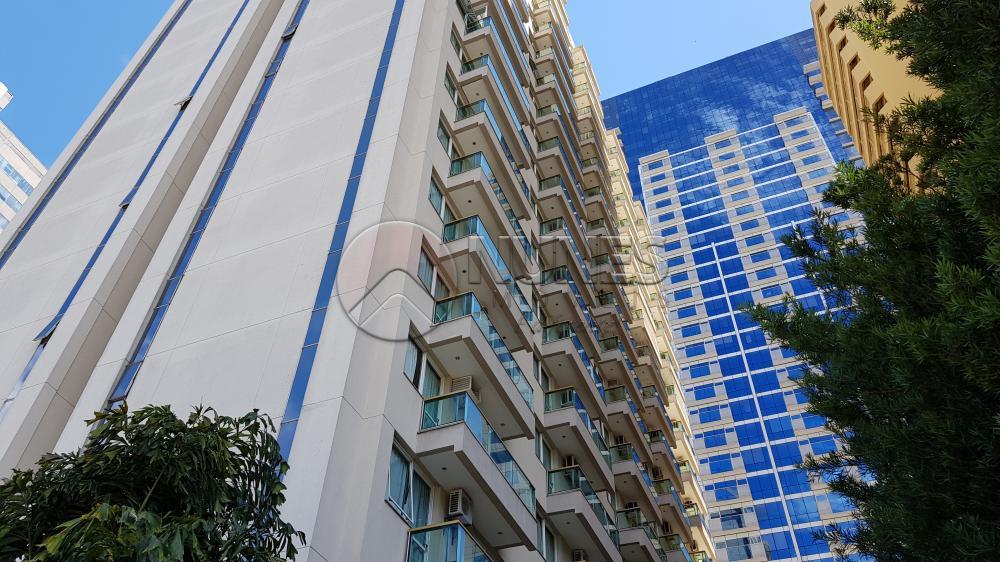 Alugar Apartamento / Flat em Barueri apenas R$ 3.000,00 - Foto 1