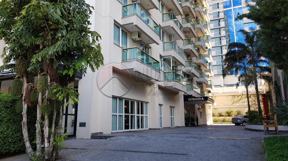 Alugar Apartamento / Flat em Barueri apenas R$ 3.000,00 - Foto 3