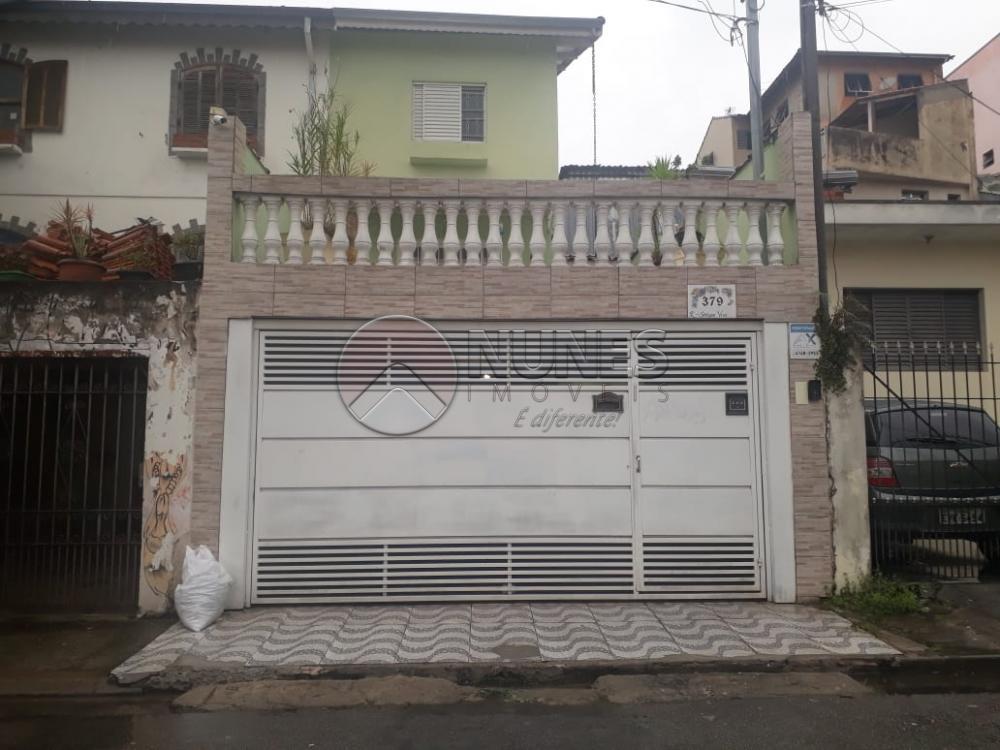 Alugar Casa / Sobrado em Osasco apenas R$ 2.200,00 - Foto 1