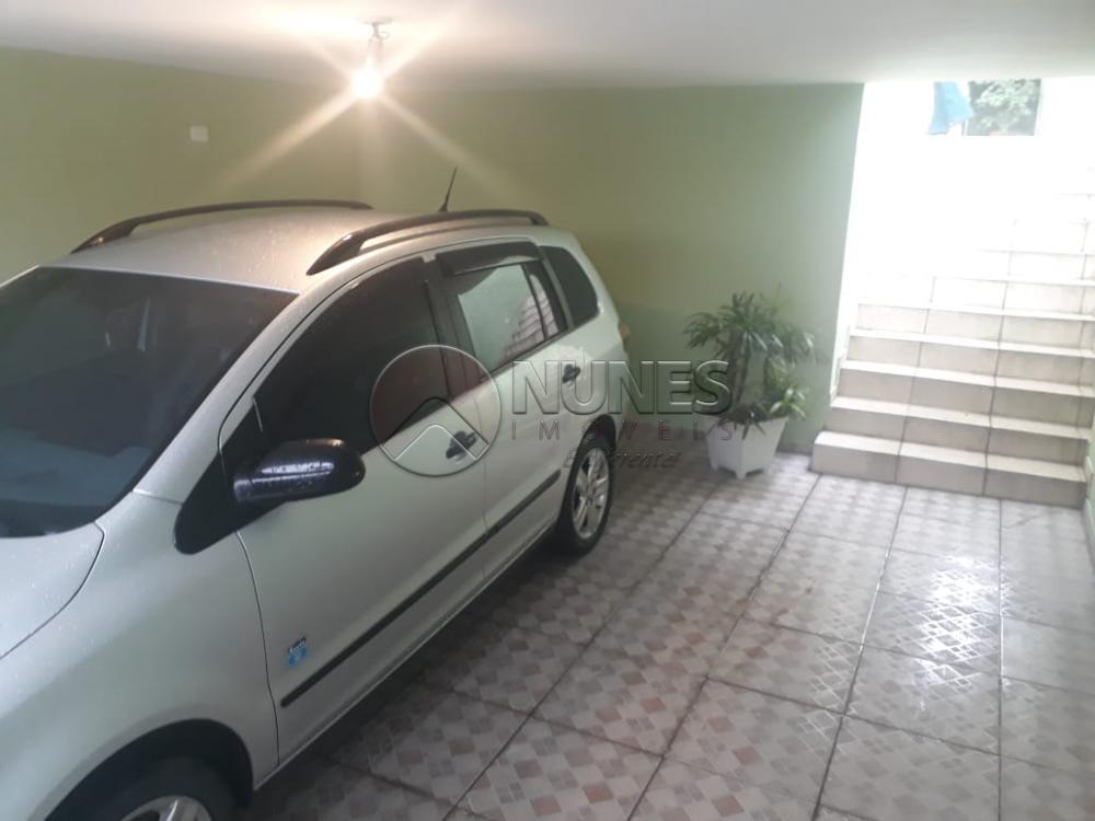 Alugar Casa / Sobrado em Osasco apenas R$ 2.200,00 - Foto 5