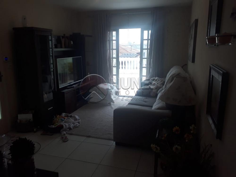 Alugar Casa / Sobrado em Osasco apenas R$ 2.200,00 - Foto 9
