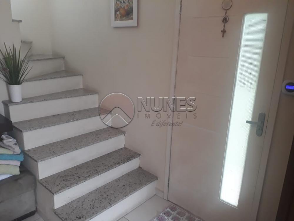 Alugar Casa / Sobrado em Osasco apenas R$ 2.200,00 - Foto 12