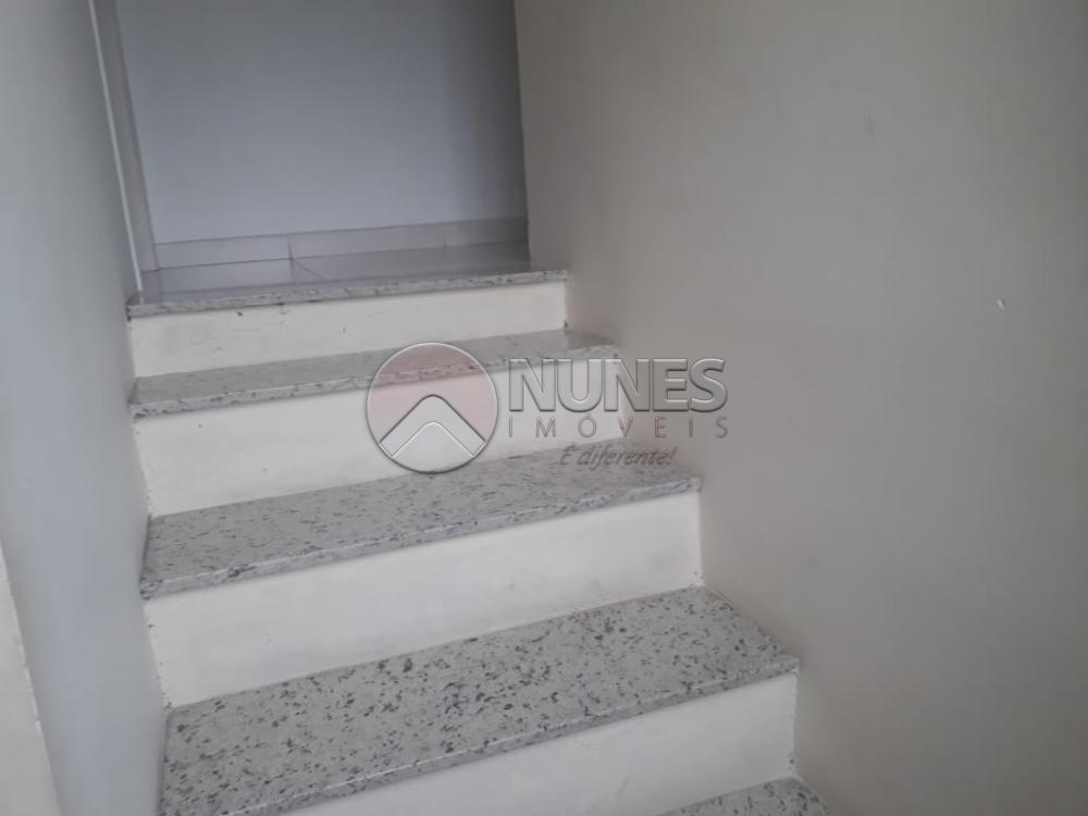 Alugar Casa / Sobrado em Osasco apenas R$ 2.200,00 - Foto 14
