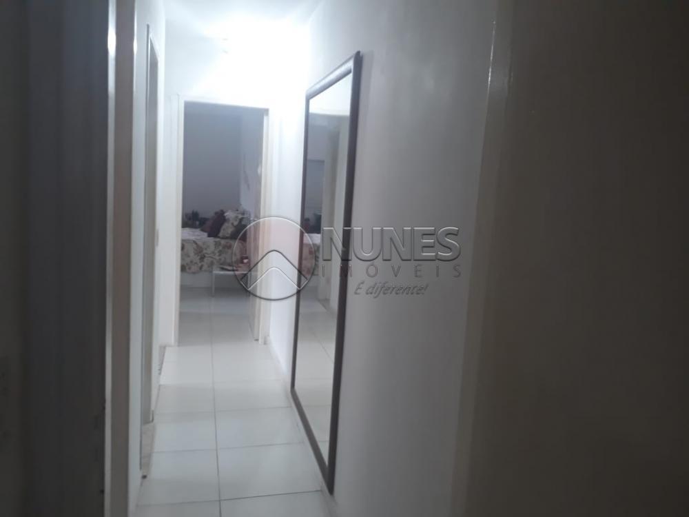 Alugar Casa / Sobrado em Osasco apenas R$ 2.200,00 - Foto 16