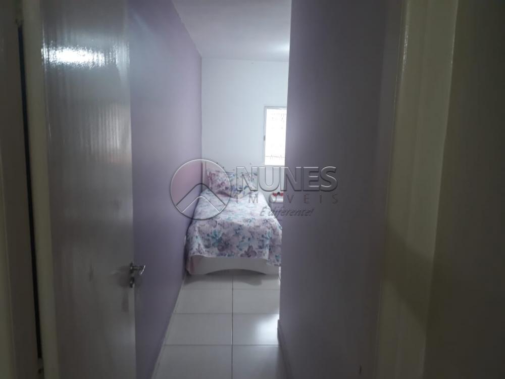 Alugar Casa / Sobrado em Osasco apenas R$ 2.200,00 - Foto 17