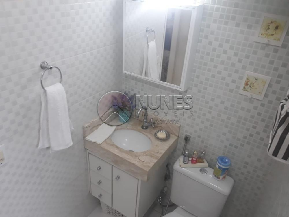 Alugar Casa / Sobrado em Osasco apenas R$ 2.200,00 - Foto 36