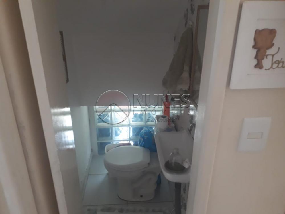 Alugar Casa / Sobrado em Osasco apenas R$ 2.200,00 - Foto 43