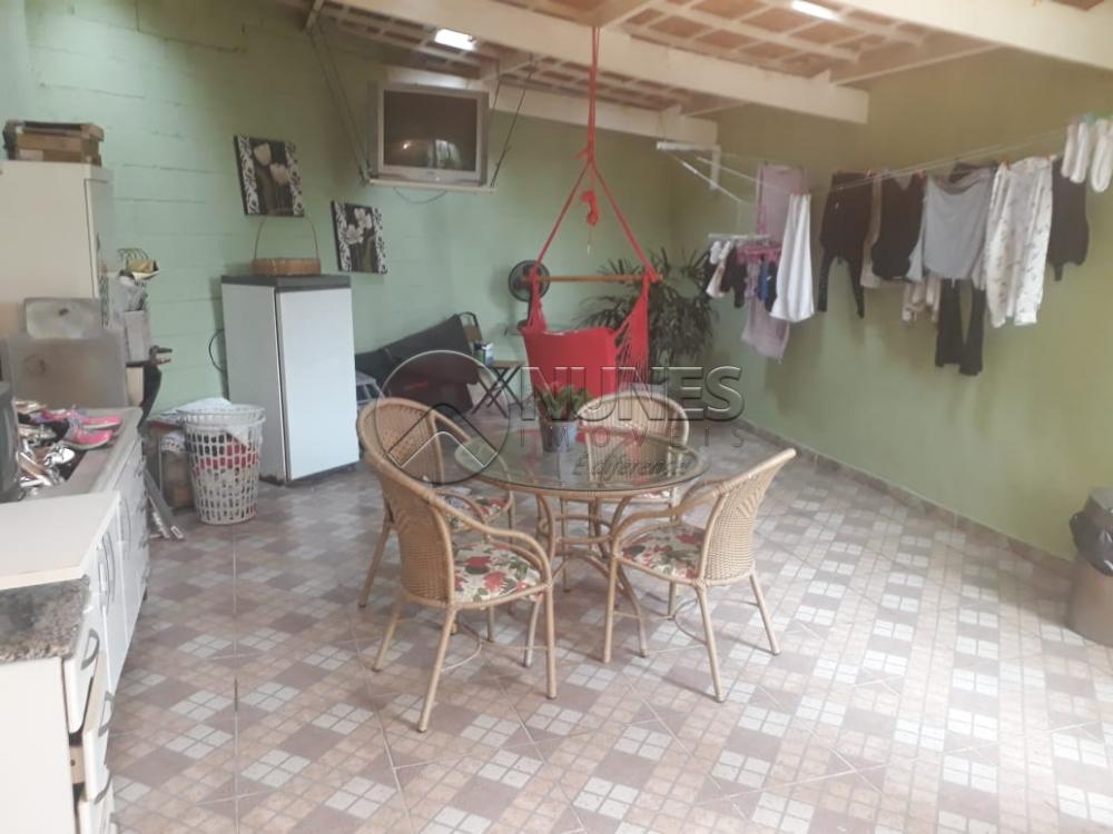 Alugar Casa / Sobrado em Osasco apenas R$ 2.200,00 - Foto 45