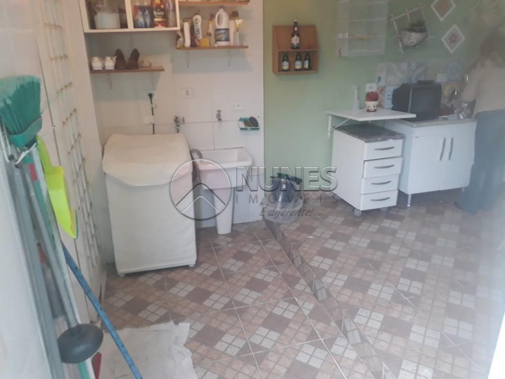 Alugar Casa / Sobrado em Osasco apenas R$ 2.200,00 - Foto 48