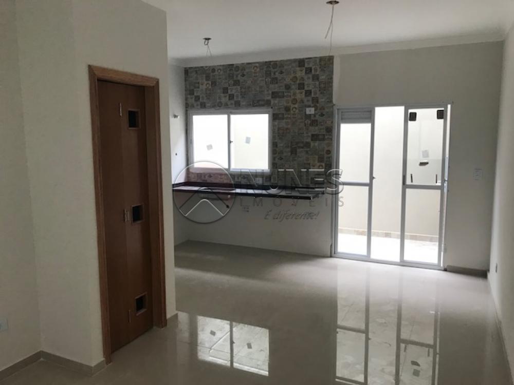 Comprar Casa / Cond.fechado em Osasco apenas R$ 360.000,00 - Foto 4