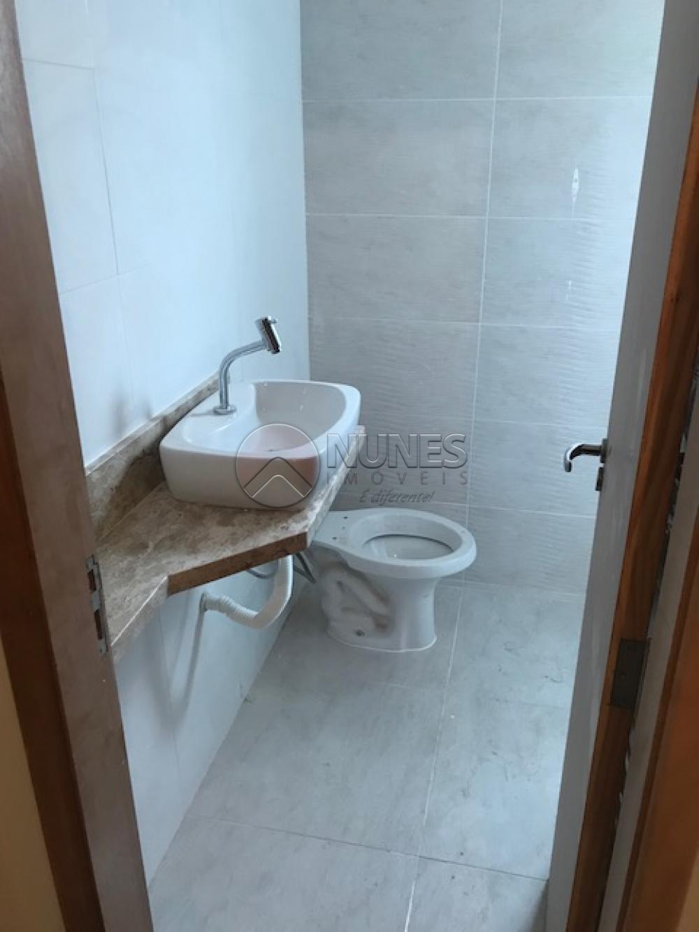 Comprar Casa / Cond.fechado em Osasco apenas R$ 360.000,00 - Foto 5