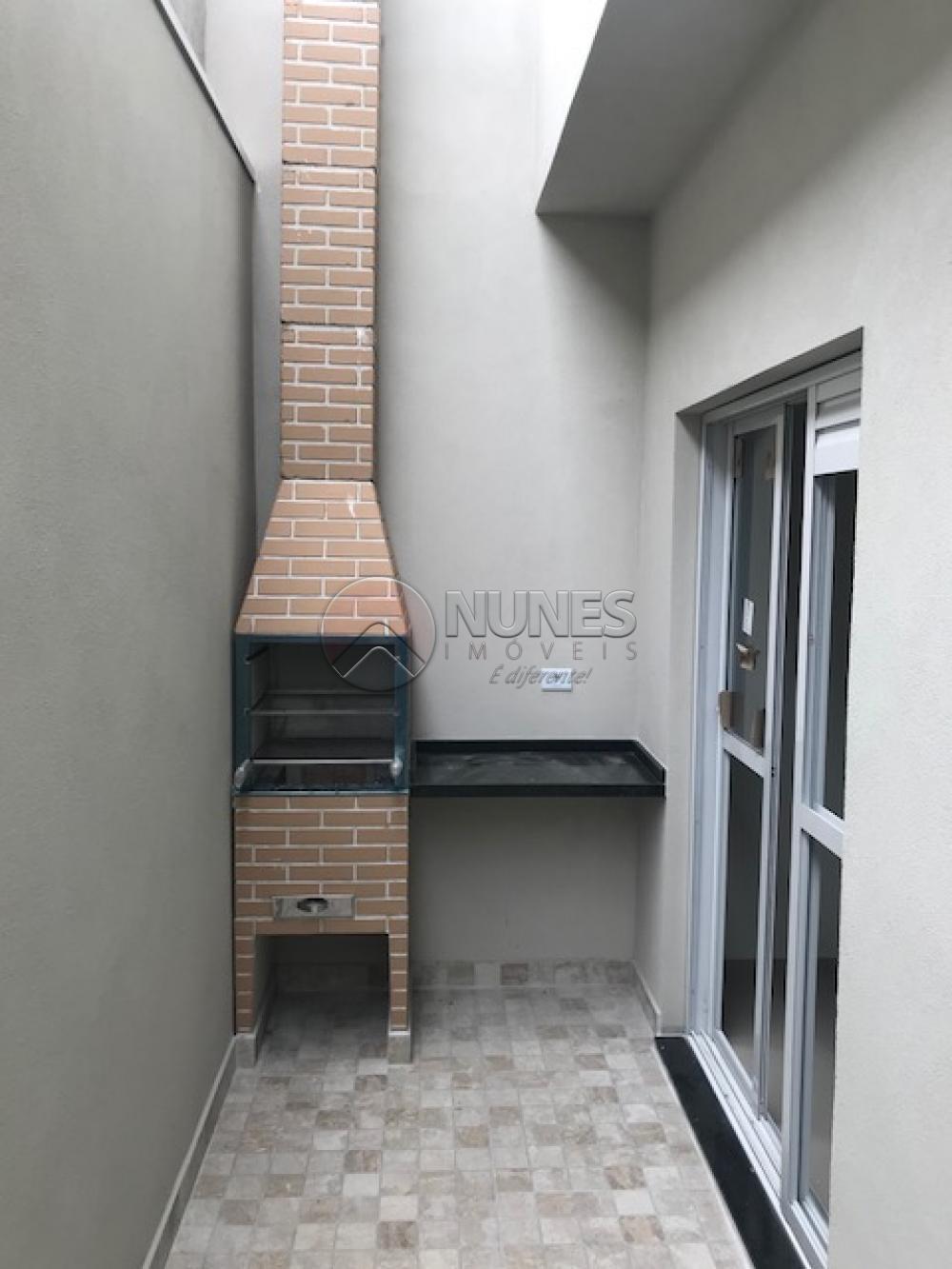 Comprar Casa / Cond.fechado em Osasco apenas R$ 360.000,00 - Foto 7