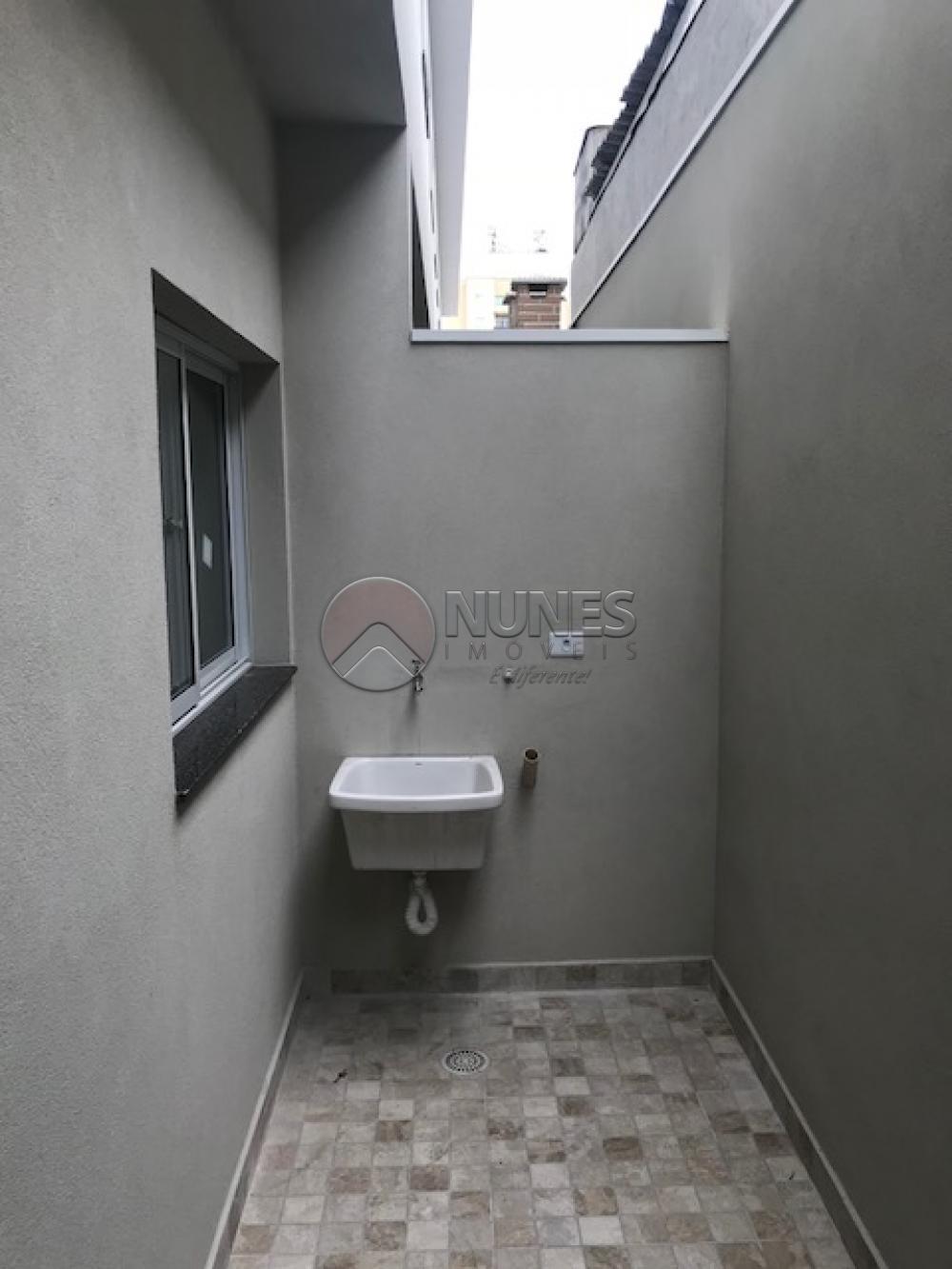 Comprar Casa / Cond.fechado em Osasco apenas R$ 360.000,00 - Foto 8