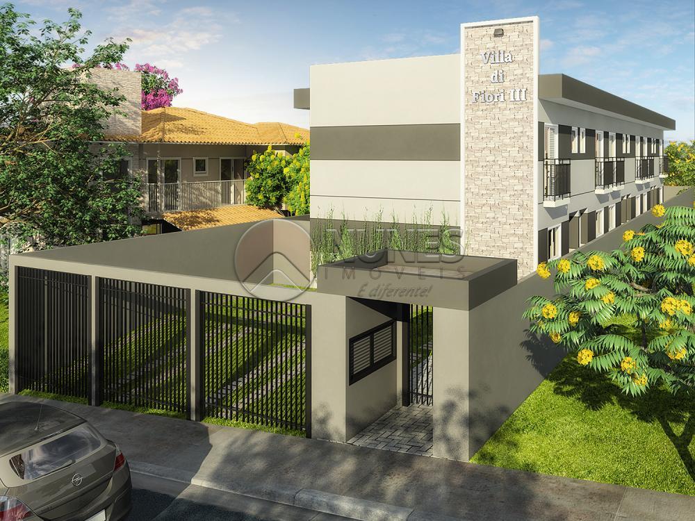 Comprar Casa / Cond.fechado em Osasco apenas R$ 360.000,00 - Foto 11