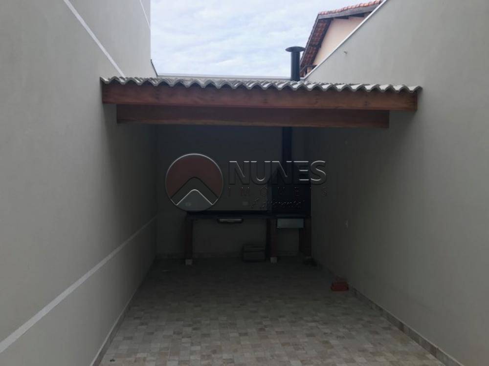 Comprar Casa / Cond.fechado em Osasco apenas R$ 360.000,00 - Foto 10