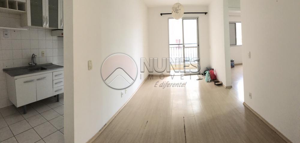 Comprar Apartamento / Apartamento em Osasco apenas R$ 185.000,00 - Foto 1