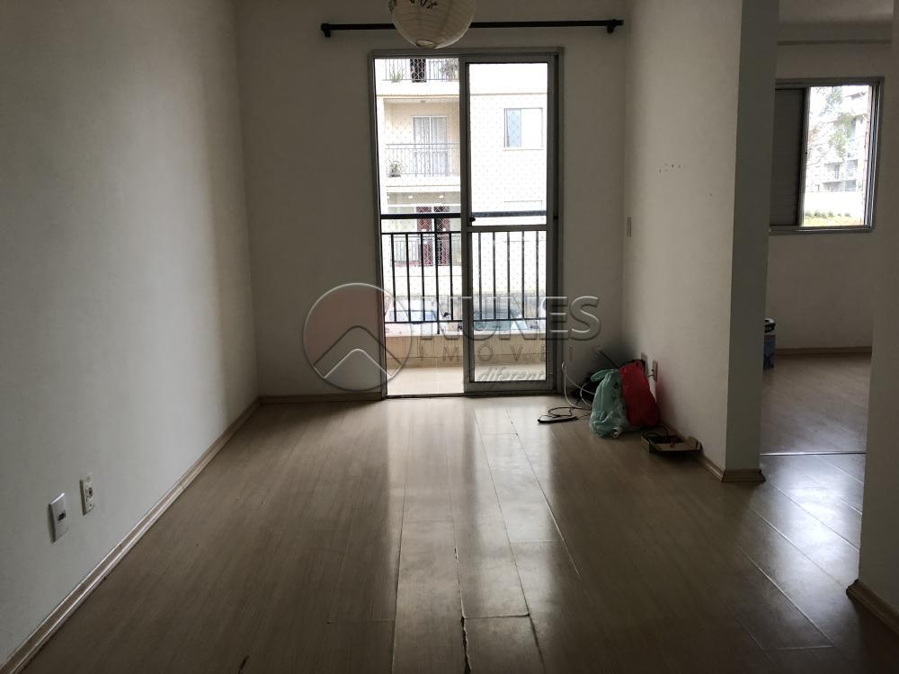 Comprar Apartamento / Apartamento em Osasco apenas R$ 185.000,00 - Foto 2