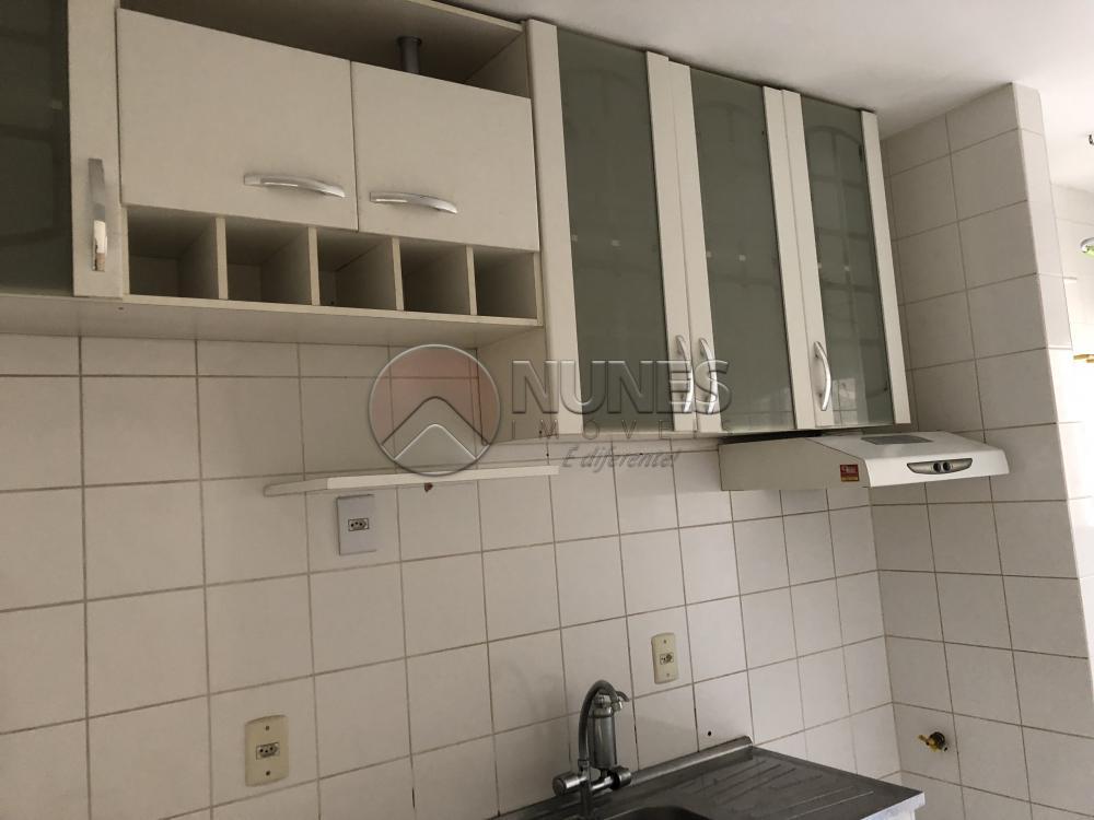 Comprar Apartamento / Apartamento em Osasco apenas R$ 185.000,00 - Foto 5