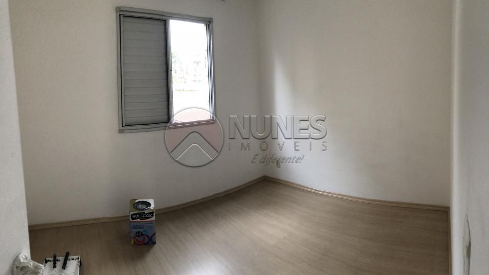 Comprar Apartamento / Apartamento em Osasco apenas R$ 185.000,00 - Foto 9