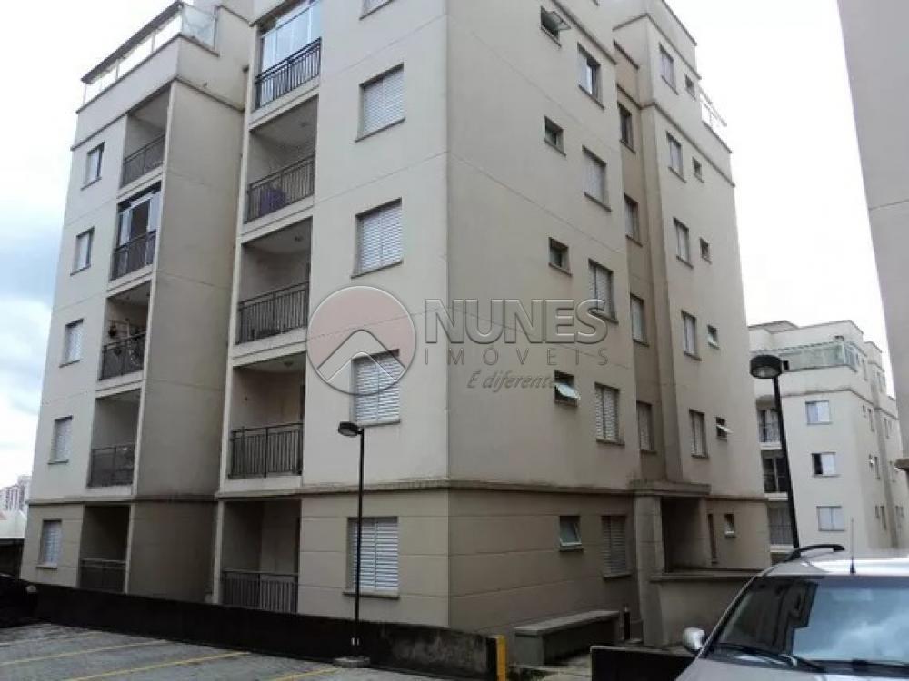 Comprar Apartamento / Apartamento em Osasco apenas R$ 185.000,00 - Foto 13