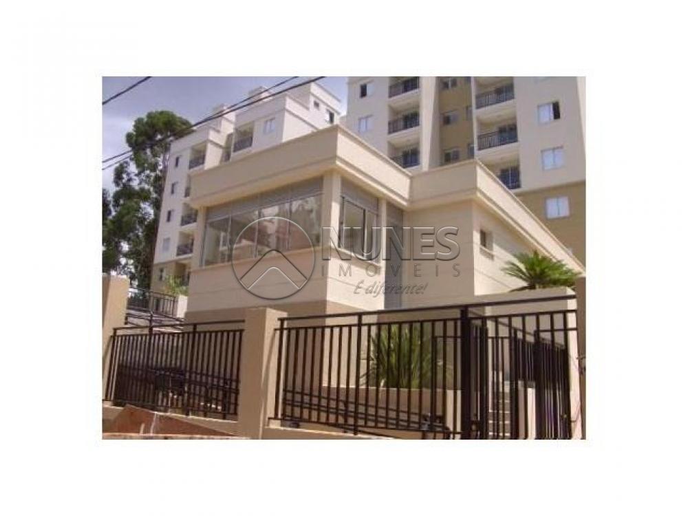 Comprar Apartamento / Apartamento em Osasco apenas R$ 185.000,00 - Foto 14