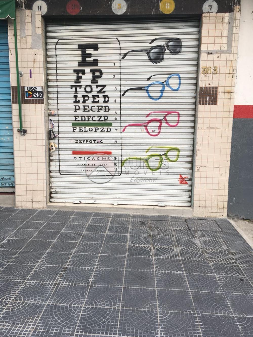 Alugar Comercial / salão em Osasco apenas R$ 1.100,00 - Foto 2