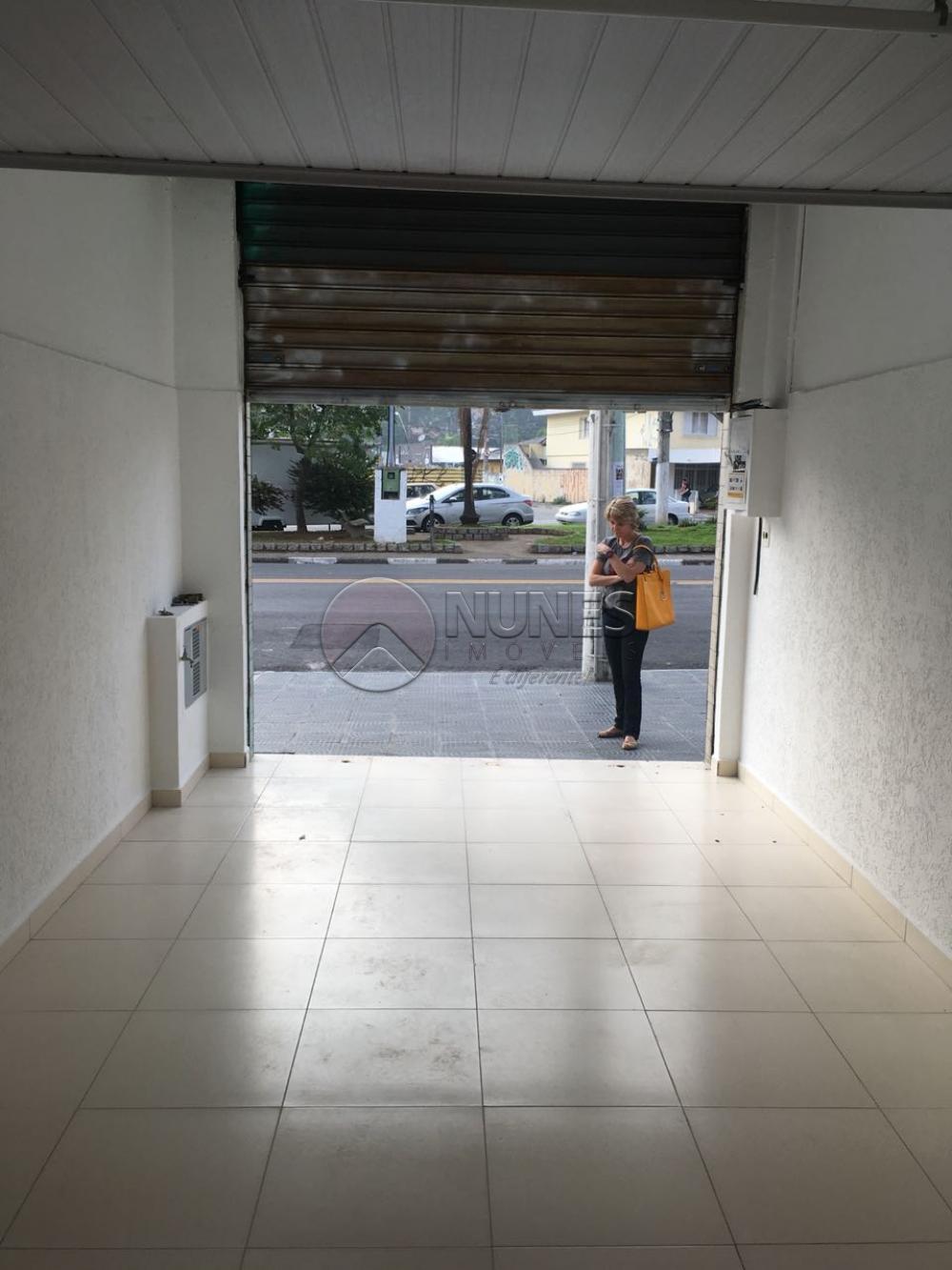 Alugar Comercial / salão em Osasco apenas R$ 1.100,00 - Foto 4
