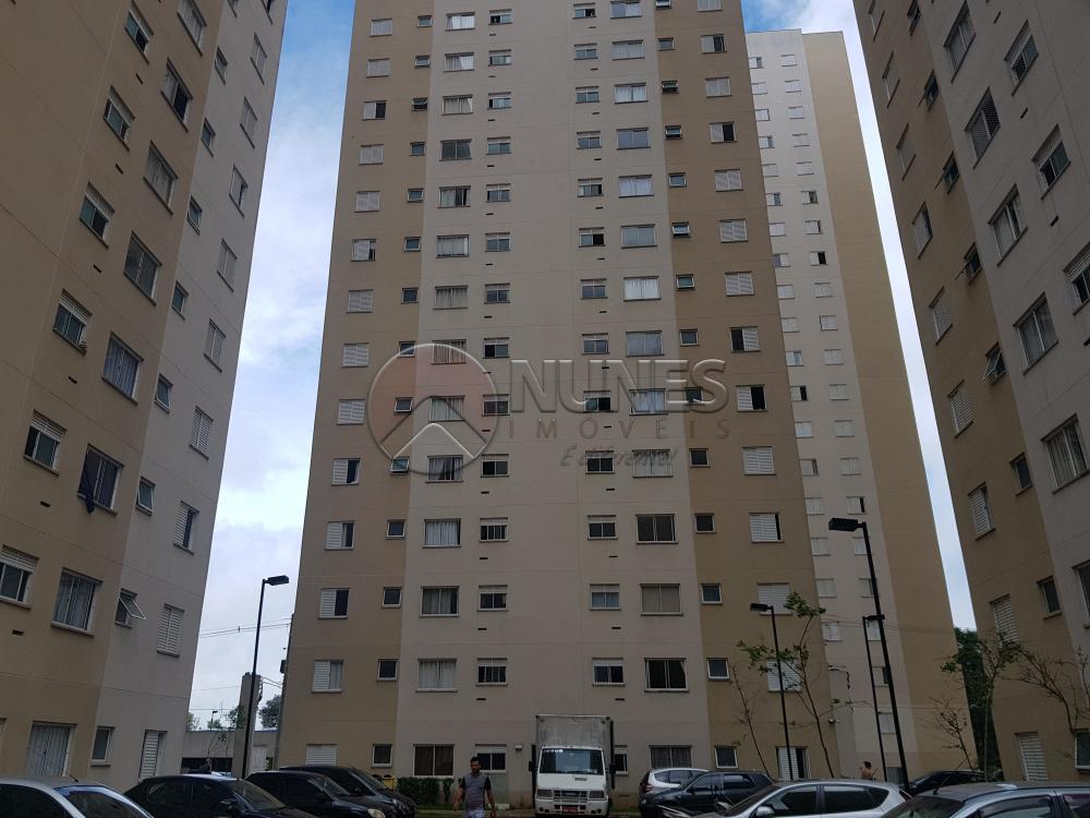 Alugar Apartamento / Padrão em Barueri apenas R$ 1.200,00 - Foto 1