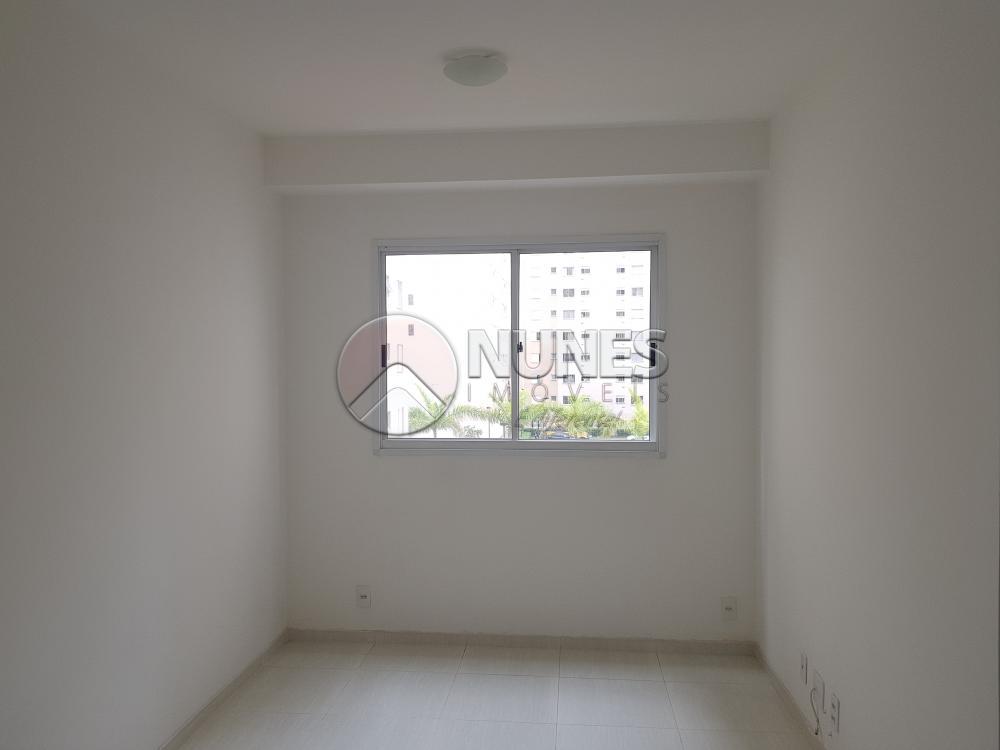 Alugar Apartamento / Padrão em Barueri apenas R$ 1.200,00 - Foto 2