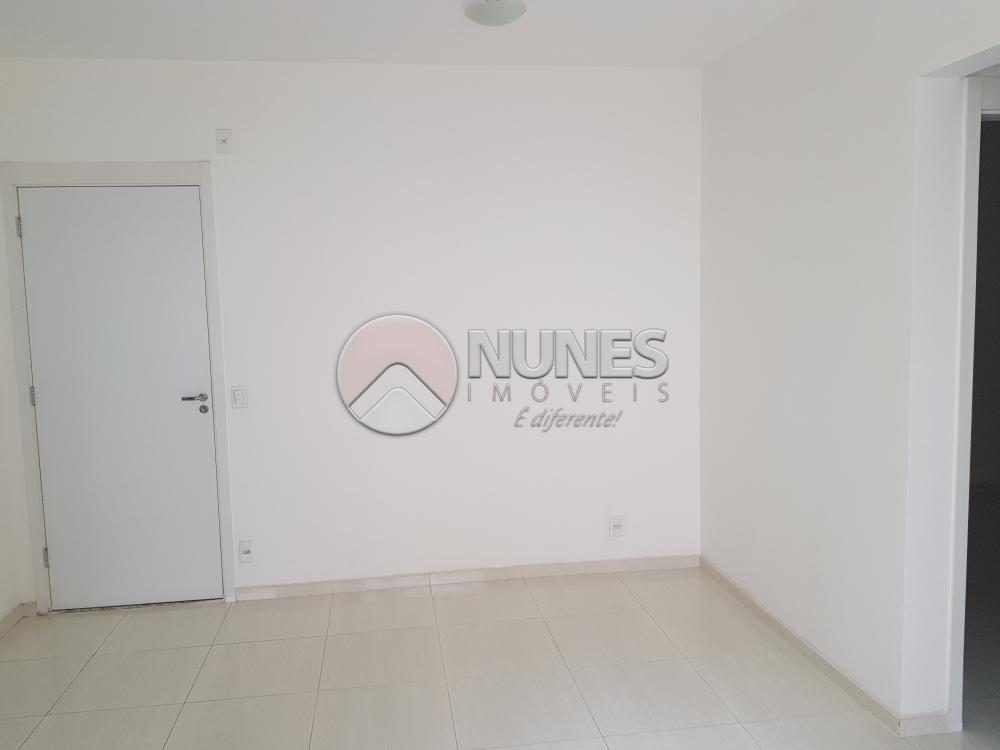 Alugar Apartamento / Padrão em Barueri apenas R$ 1.200,00 - Foto 4