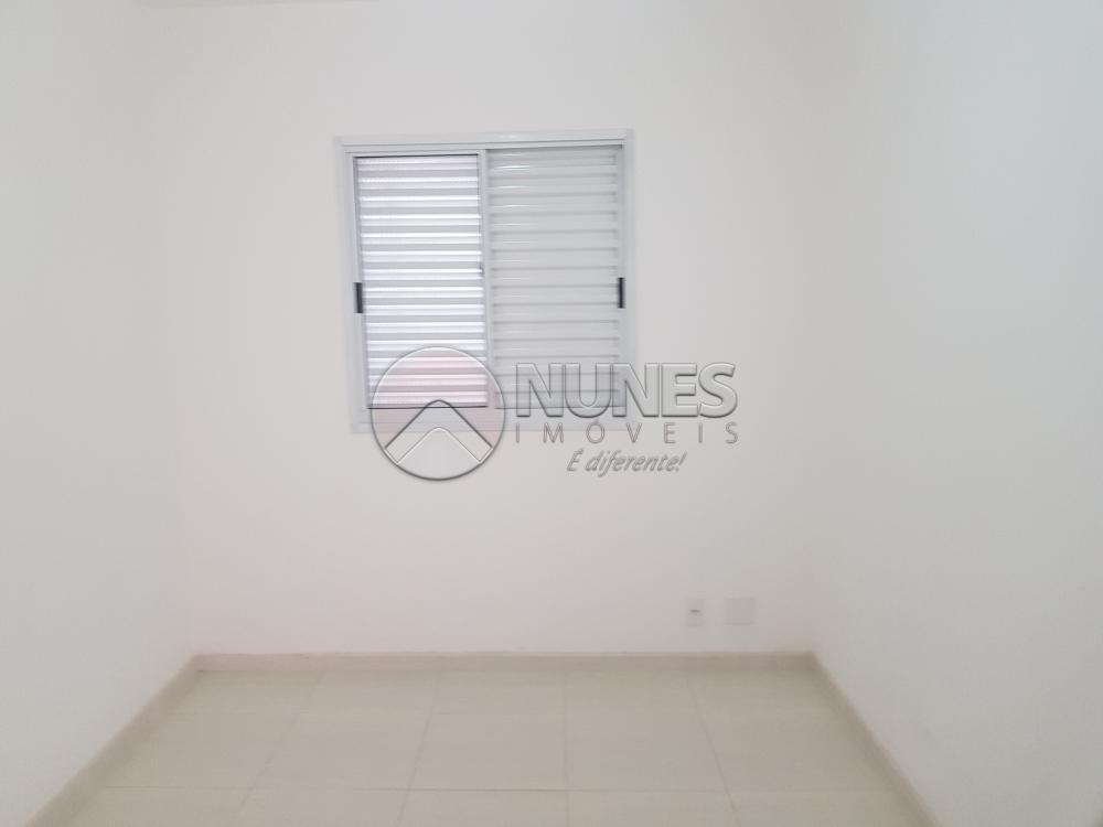 Alugar Apartamento / Padrão em Barueri apenas R$ 1.200,00 - Foto 5