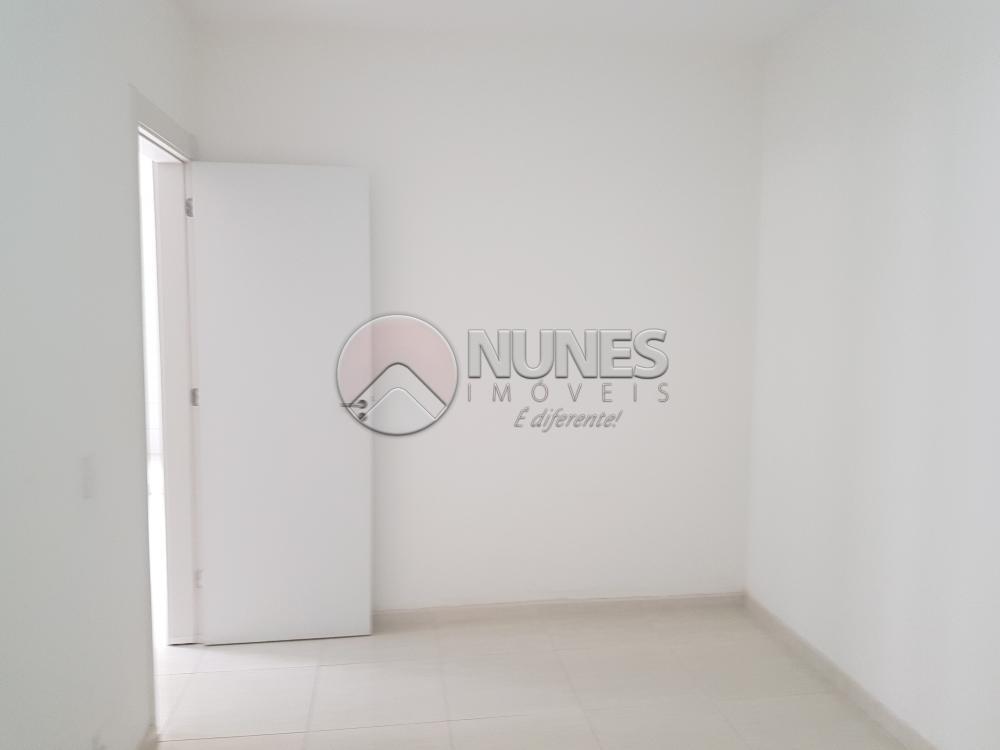 Alugar Apartamento / Padrão em Barueri apenas R$ 1.200,00 - Foto 6