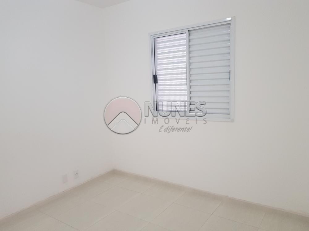 Alugar Apartamento / Padrão em Barueri apenas R$ 1.200,00 - Foto 7