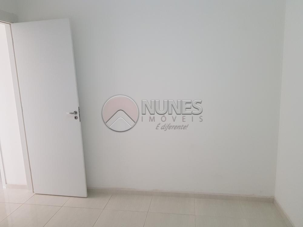 Alugar Apartamento / Padrão em Barueri apenas R$ 1.200,00 - Foto 8
