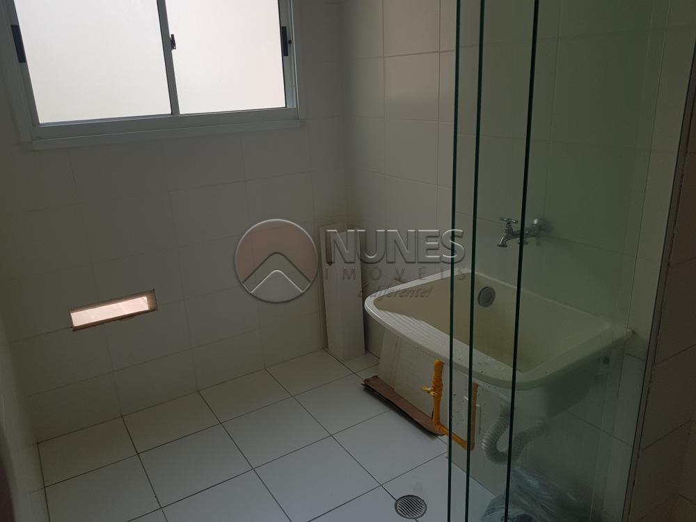 Alugar Apartamento / Padrão em Barueri apenas R$ 1.200,00 - Foto 10