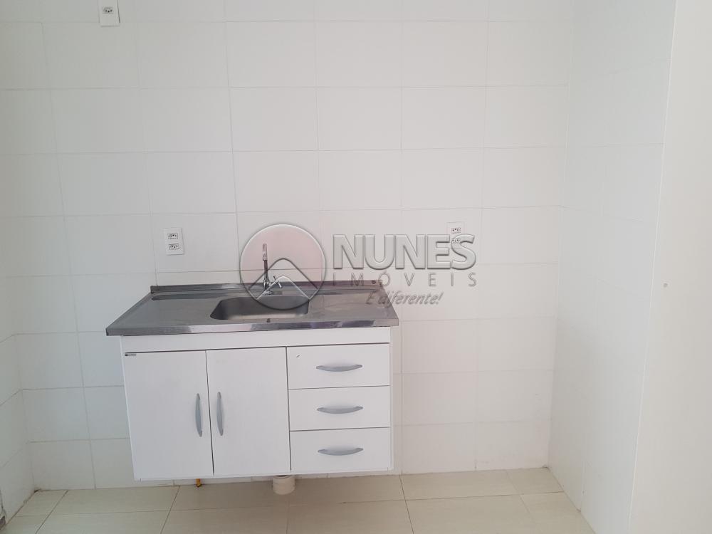 Alugar Apartamento / Padrão em Barueri apenas R$ 1.200,00 - Foto 3