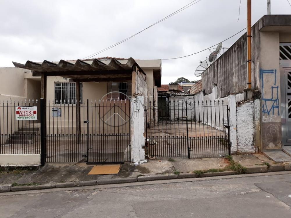 Comprar Casa / Terrea em Osasco apenas R$ 350.000,00 - Foto 2