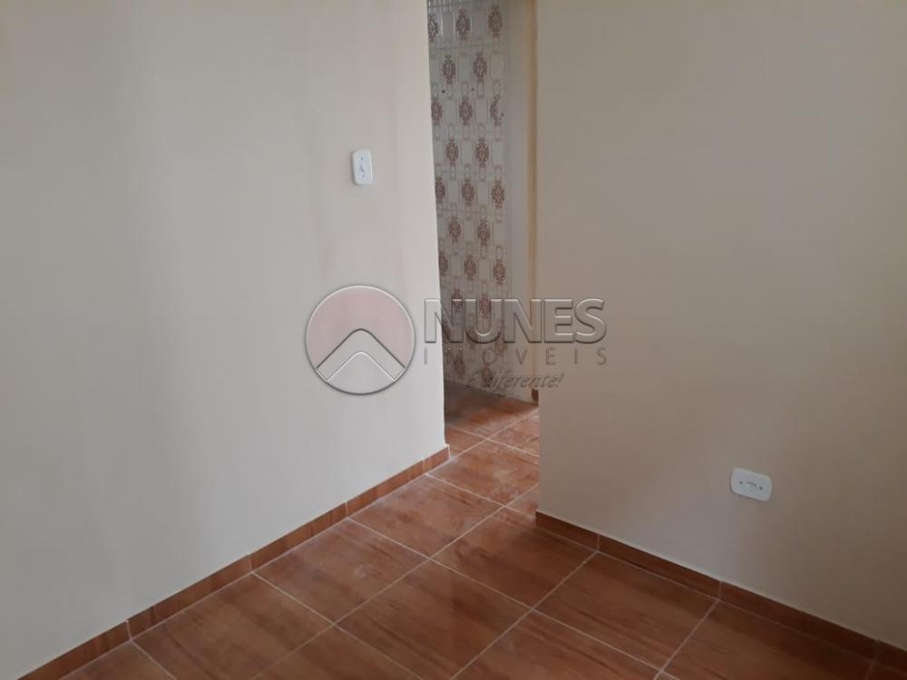 Comprar Casa / Terrea em Osasco apenas R$ 350.000,00 - Foto 7