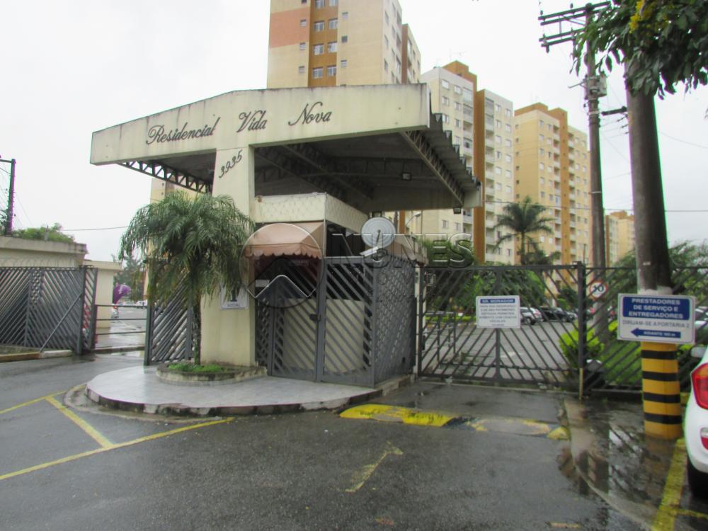 Alugar Apartamento / Apartamento em Osasco apenas R$ 950,00 - Foto 1