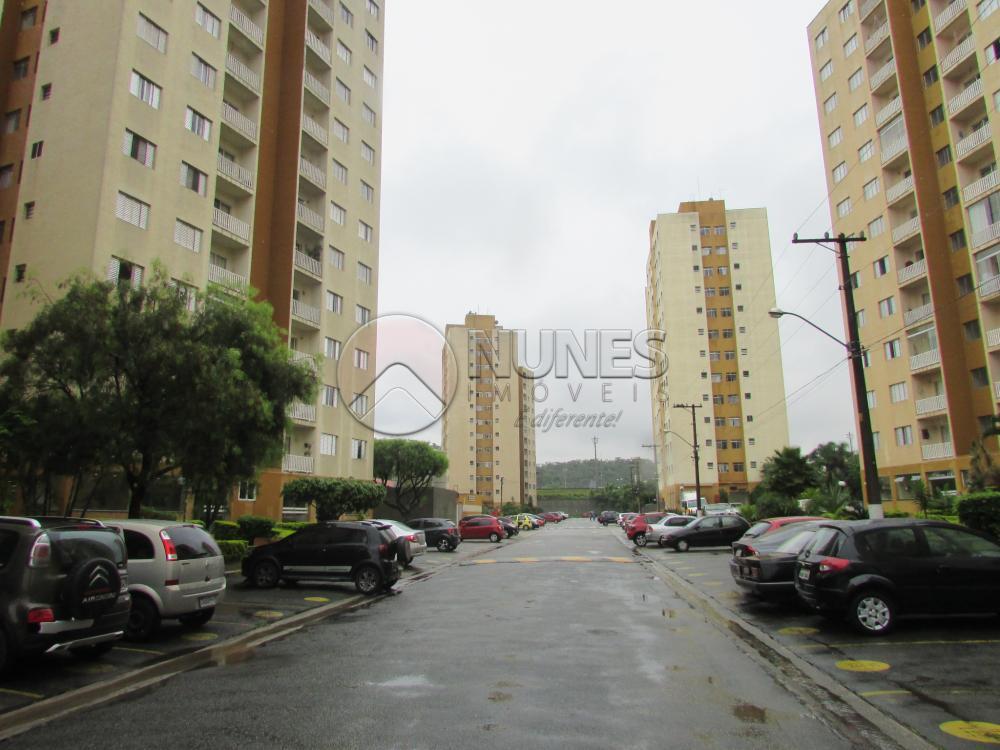 Alugar Apartamento / Apartamento em Osasco apenas R$ 950,00 - Foto 2