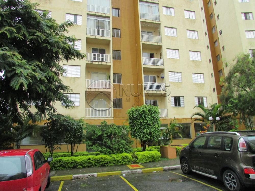 Alugar Apartamento / Apartamento em Osasco apenas R$ 950,00 - Foto 3