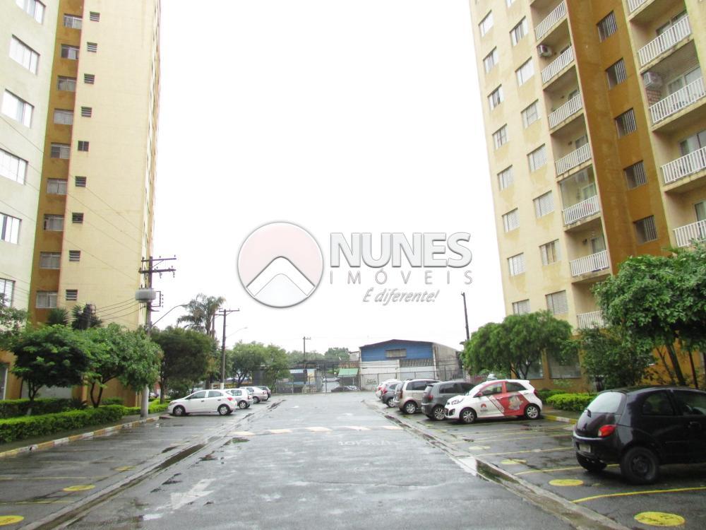 Alugar Apartamento / Apartamento em Osasco apenas R$ 950,00 - Foto 4