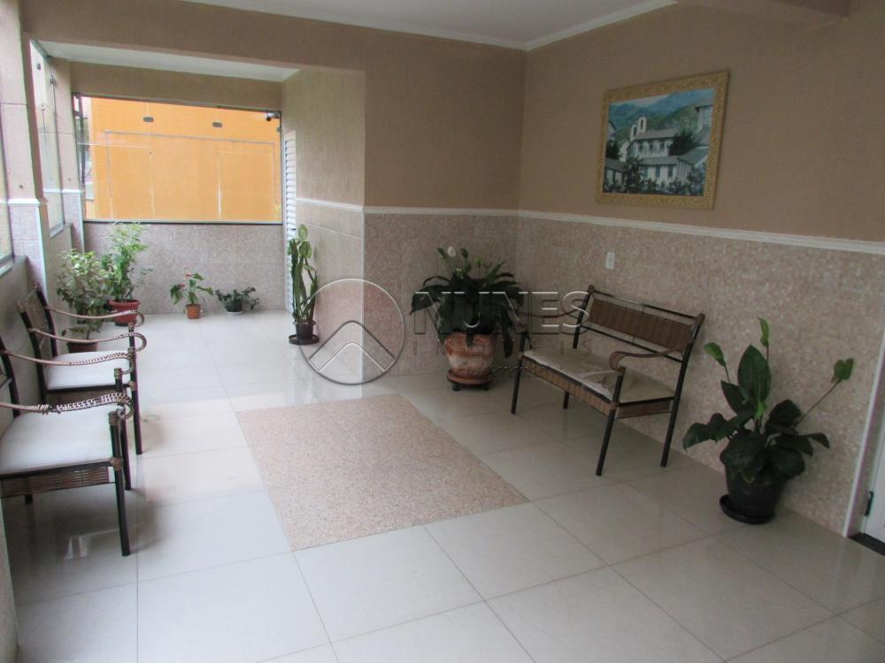 Alugar Apartamento / Apartamento em Osasco apenas R$ 950,00 - Foto 6