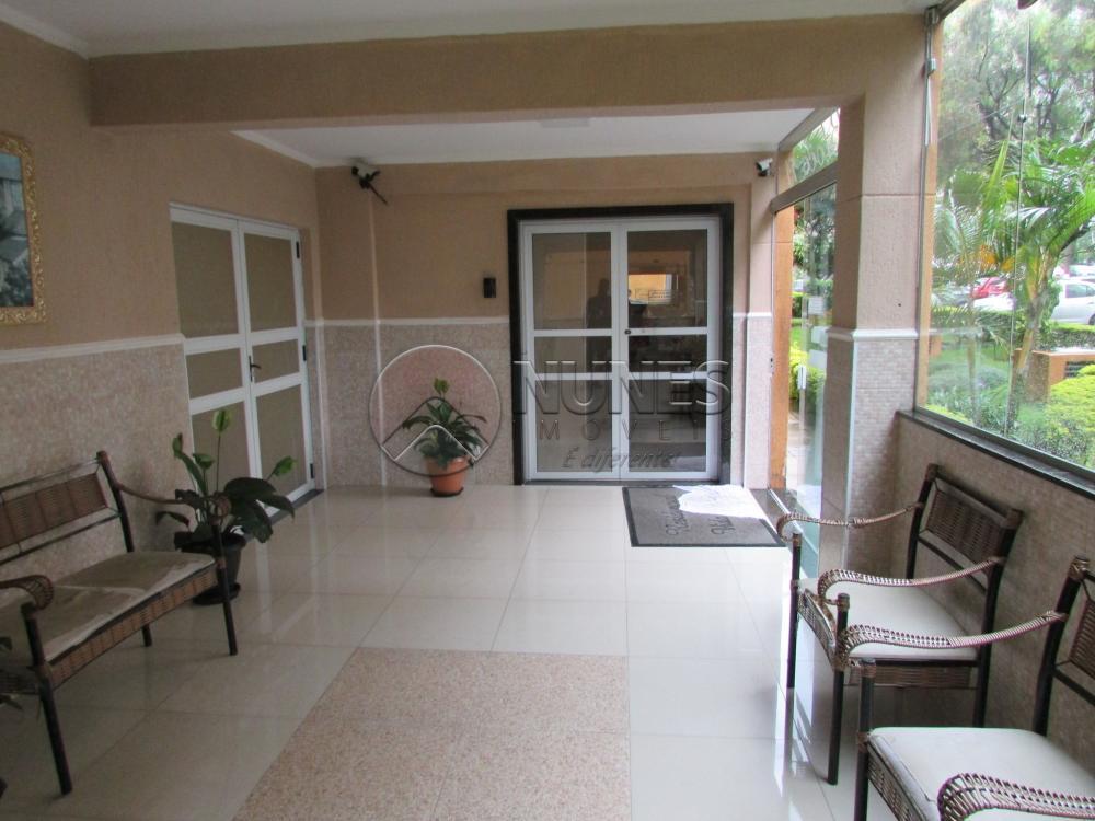 Alugar Apartamento / Apartamento em Osasco apenas R$ 950,00 - Foto 7