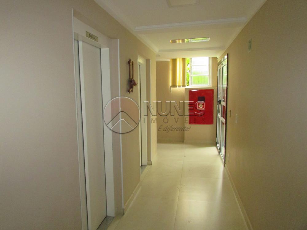Alugar Apartamento / Apartamento em Osasco apenas R$ 950,00 - Foto 8
