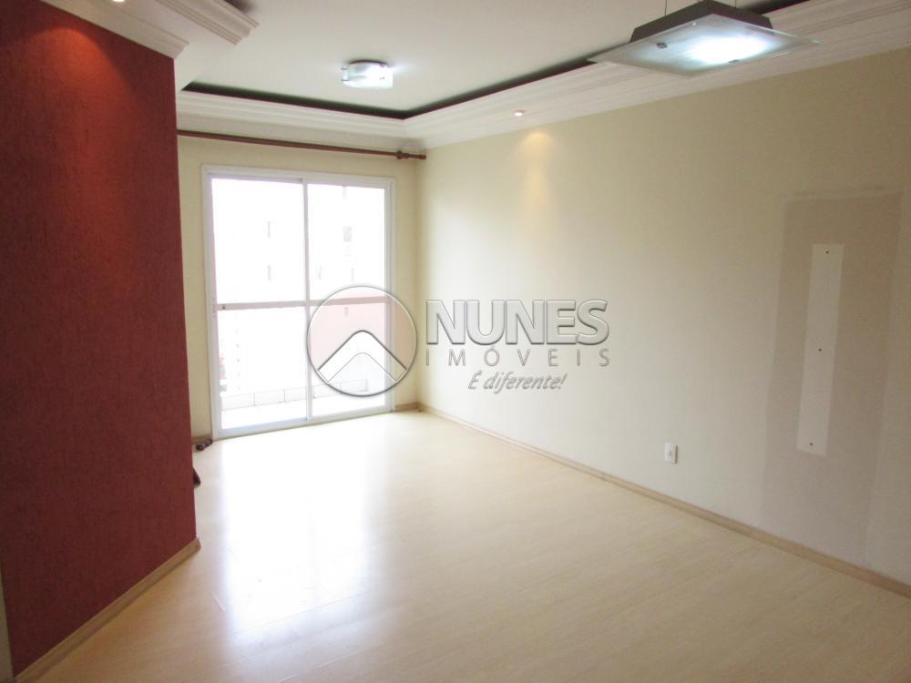 Alugar Apartamento / Apartamento em Osasco apenas R$ 950,00 - Foto 11