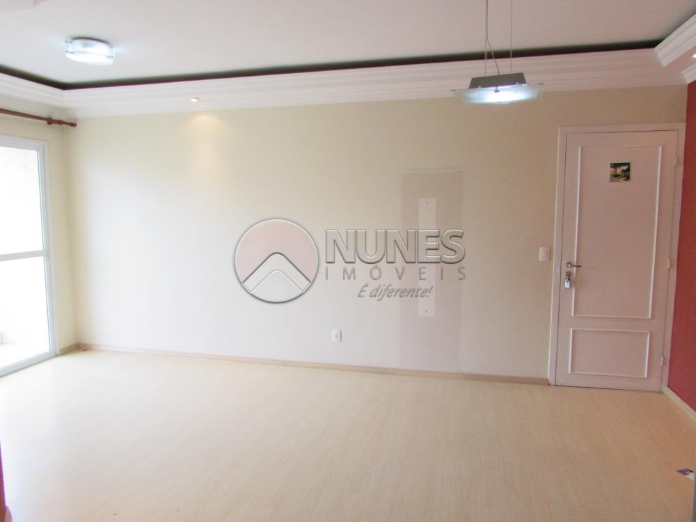 Alugar Apartamento / Apartamento em Osasco apenas R$ 950,00 - Foto 10